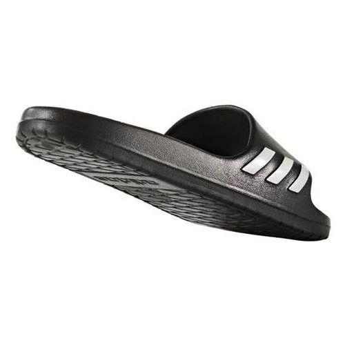 Klapki aqualette damskie ba8762 marki Adidas