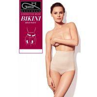 corrective bikini high waist 1464s figi korygujące, Gatta