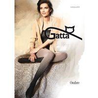 Rajstopy ombre 01, Gatta