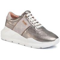 Joop! Sneakersy - hanna 4140004942 metallic 960