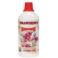 Biohumus Extra Storczyk 1L (5907520490012)