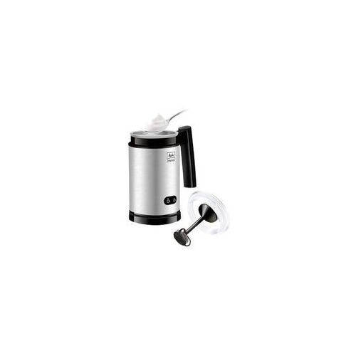 Melitta Cremio II Stainless - spieniacz do mleka 400 ml