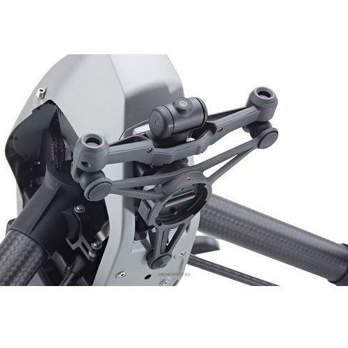 Inspire 2 combo + x5s quadrocopter bez licencji zapytaj o rabat marki Dji