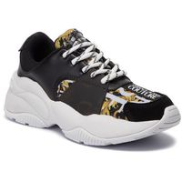 Sneakersy VERSACE JEANS COUTURE - E0VUBSI8 71185 899