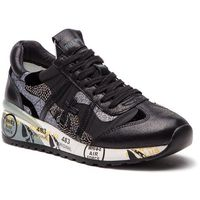 Sneakersy - roxane 3310 czarny marki Premiata