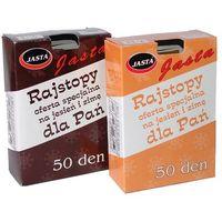 "Rajstopy 50 den ""24h"", Jasta"