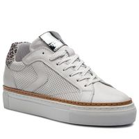 Sneakersy TOGOSHI - TG-05-02-000031 602, w 7 rozmiarach