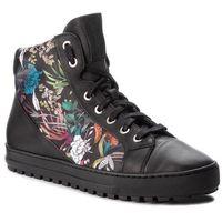 Gino rossi Sneakersy - aversa dth224-f46-8qss-9999-f 99/99