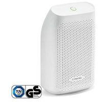 Osuszacz powietrza Peltiera TTP 5 E (4052138016855)