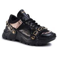Sneakersy TOGOSHI - TG-21-04-000197 101