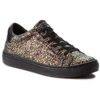 Sneakersy - awesome sauce 73553/bbk black marki Skechers