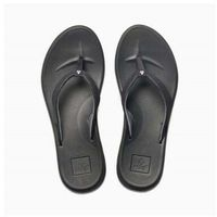 Japonki - jumper black (bla) rozmiar: 40, Reef