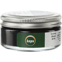 delicate cream czarny marki Kaps