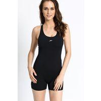 - strój kąpielowy essential endurance marki Speedo
