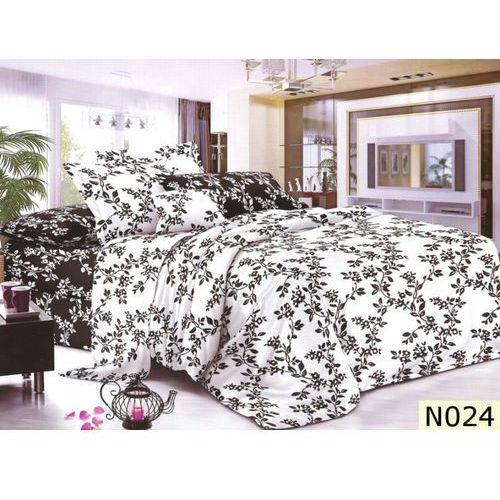 Cotton world Narzuta 200x220 + 2x poszewka 40x40 kod produktu k001 (5902311400829)