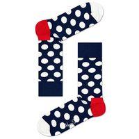 Happy Socks - Skarpetki Gift Box (4-pak)