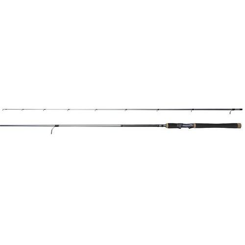 Dragon Millenium HDG SP SilverHunter 42 / 305 cm / 14-42 g / NOWOŚĆ 2017