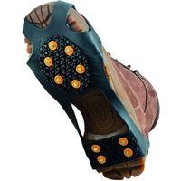 Alpenheat metalowe kolce do butów grips ag xl (45-48)