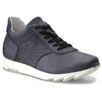 Sneakersy - 171k8402rq oceano marki Khrio