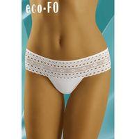 Wol-Bar Eco-Fo szorto-stringi K