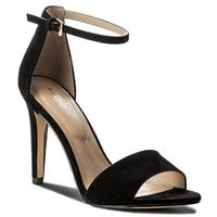 Sandały ALDO - Fiolla 51928052 91, w 6 rozmiarach