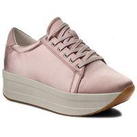 Sneakersy - casey 4322-085-57 powder pink marki Vagabond