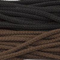 Wytrzymałe elastyczne sznurówki tarrago