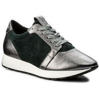 Sneakersy - seiko dph298-y10-0161-0434-0 90/79 marki Gino rossi