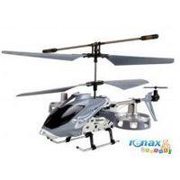 Helikopter MICRO HELI X RAZOR