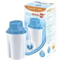 Dafi / formaster Wkład filtrujący dafi z magnezem - magnezowy (5900950924232)