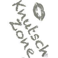 Naklejka knutschzone 17707 marki Komar