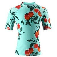 Bluzeczka kąpielowa z filtrem Reima Ionian UV50 (6438429300076)