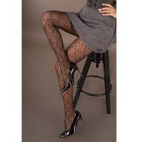 Nimracor 20 den rajstopy, Livco corsetti fashion