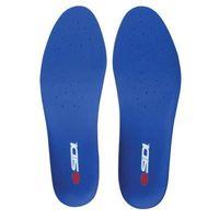 Wkładki do butów AIRPLUS (2010000045879)