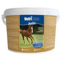 (bez zařazení) Nutri horse standart - 1kg