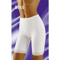 Reformy Wolbar Rona XL, biały, Wolbar, 5902768269147