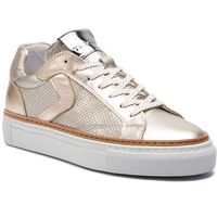Sneakersy TOGOSHI - TG-05-02-000031 111