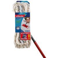 VILEDA Classic Mop (4003790014758)