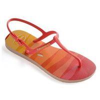 - sandały, Havaianas