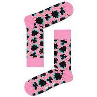 - skarpetki festiwal gift box (4-pak), Happy socks