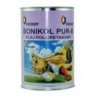 Bochem Klej bonikol pur-b 0,8kg