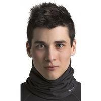 Combo ii thermoline podwjna warstwa czarny (junior) marki Gwinner