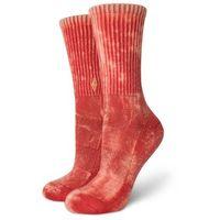 Skarpetki damskie Cliff VA Socks