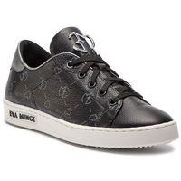 Sneakersy EVA MINGE - Tarragona 4S 18GR1372473EF 128, w 5 rozmiarach