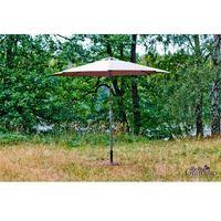 Parasol ogrodowy, AC.002.001