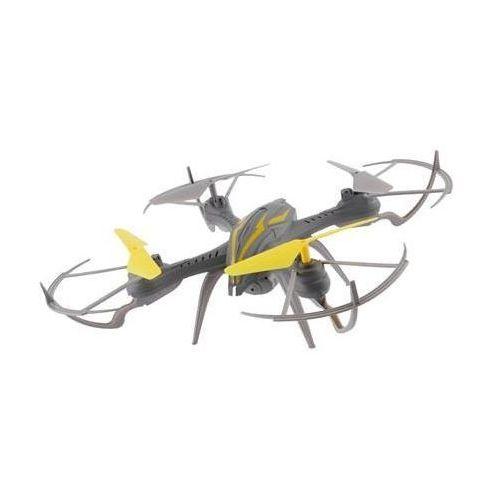 Dron Overmax X-Bee Drone 2.4, OV-X-BEE 2.4