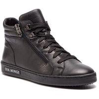 Sneakersy EVA MINGE - Garin 4T 18GR1372678EF 101