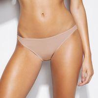 2 szt. figi mini bikini basic, Atlantic