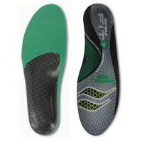 Wkładki do butów Sof Sole NEUTRAL ARCH 3cm, 330028_2