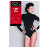 Body golf marki Gatta
